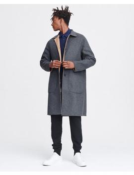 brent-coat by rag-&-bone
