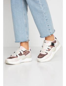 maxi---zapatillas by mtng