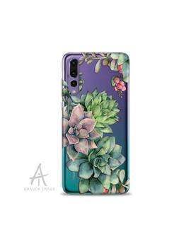 succulents-clear-case-for-iphone-x_xr__xs-max_8_8+_7_7+_se,-samsung-s10_s10+_s10e_s9_s9+_s8_a70_a30,-huawei-p30_p30-pro_pro20_p20lite--t-265 by etsy