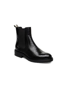 boots-3520 by billi-bi