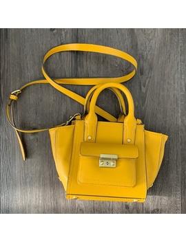 phillip-lim-for-target---mini-satchel by 31-phillip-lim-for-target