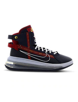 Nike Air Max 720   Men Shoes by Nike