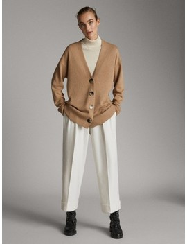 long-button-up-cardigan by massimo-dutti