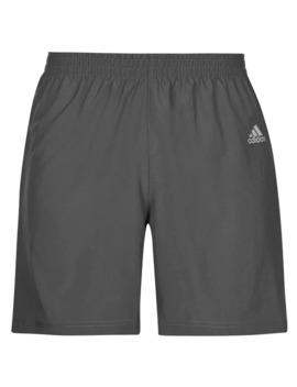 otr-shorts-mens by adidas