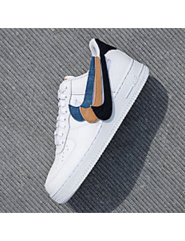 Nike Air Force 1 Lv8 3   Men Shoes by Nike