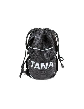 tana-mongeau:-high-times-bundle by fanjoy
