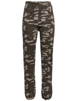 printed-jersey-track-pants by monrow