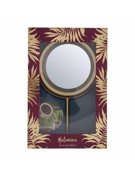 botanica-mirrorbotanica-mirror by wilko