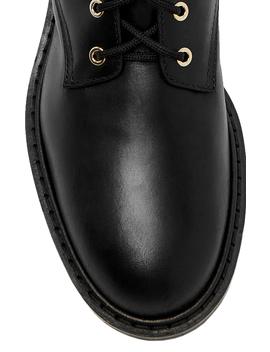 casati-pearl-combat-boots by nicholas-kirkwood