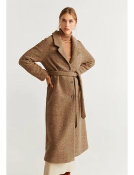 lisi---cappotto-classico by mango