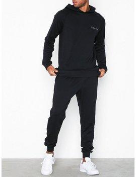 Jogger by Calvin Klein Underwear
