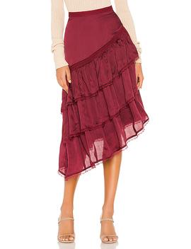 greta-skirt by tularosa