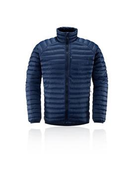 Haglofs Essens Mimic Jacket   Aw19 by Haglofs