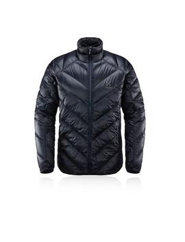 Haglofs L.I.M Essens Jacket   Aw19 by Haglofs