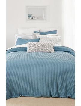 splendid-home-topanga-duvet-cover-&-sham-set by splendid-home-decor