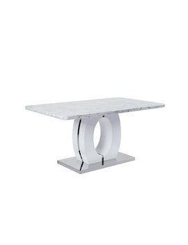 westrick-dining-table by orren-ellis