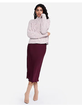 marled-cable-knit-sweater by express