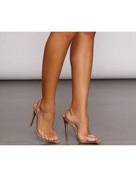sling-back-stiletto-heels by windsor