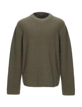 pullover by joseph