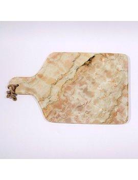 inox-artisans-marble-cutting-board by inox-artisans
