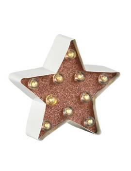 argos-home-christmas-noir-white-circus-light-star914_7933 by argos