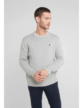 maglione by polo-ralph-lauren