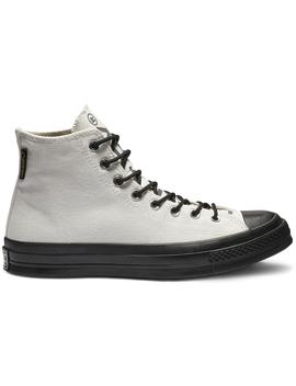 converse-chuck-taylor-all-star-70s-hi-gore-tex-white-black by stockx