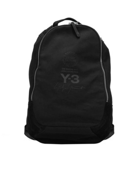 y3-backpack-brand-new-steal by y-3  ×
