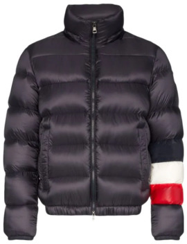 piumino-willm by moncler