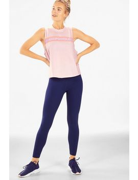 inspire-2-piece-outfit by fabletics