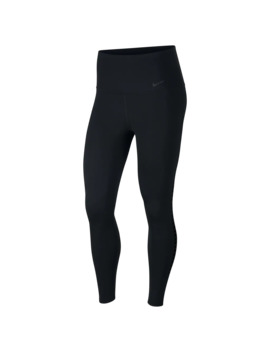 Nike Power Tight by Nike