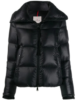 bandama-puffer-jacket by moncler