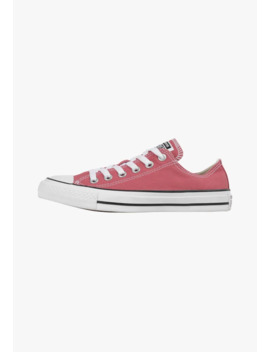 all-star---sneakers-laag by converse