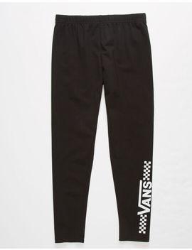 vans-chalkboard-girls-leggings by vans