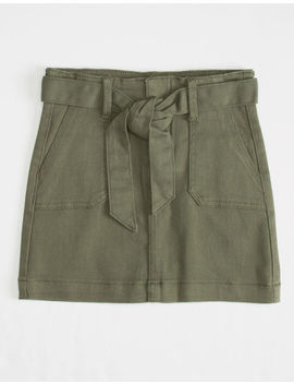 almost-famous-utility-girls-skirt by almost-famous