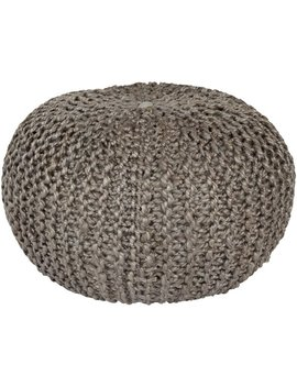 odin-sphere-pouf-ottoman by allmodern