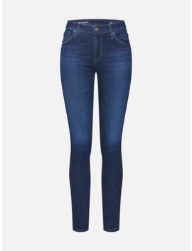 Jeans 'farrah' by Ag Jeans