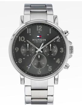 tommy-hilfiger-daniel-watch-silver by tommy-hilfiger-watches