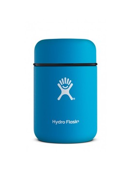 12-oz-food-flask by hydro-flask