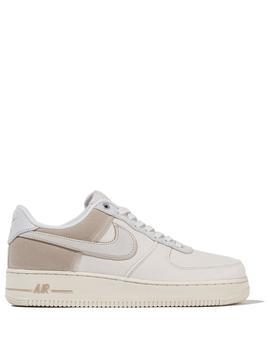Nike Air Force 1 '07 Premium 3 / Pale Ivory by Nike