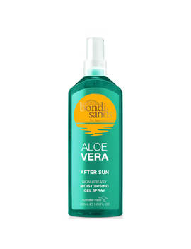 bondi-sands-aloe-vera-after-sun-gel-spray-200ml by bondi-sands