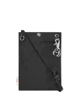nunc-3-layer-pouch by nunc