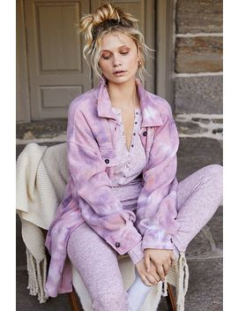 ruby-tie-dyed-jacket by free-people
