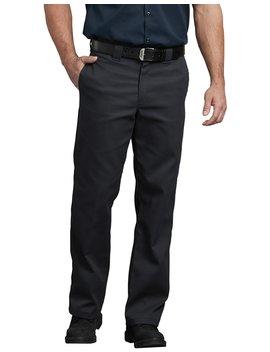 874® Flex Work Pants by Dickies