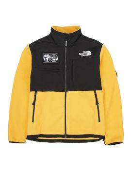 The North Face 7 Se 95 Retro Denali Jacket / Tnf Yellow by The North Face