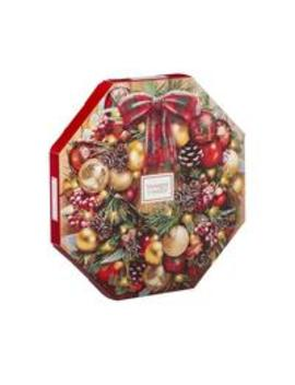 christmas-wreath-advent-calendar by yankee-candle