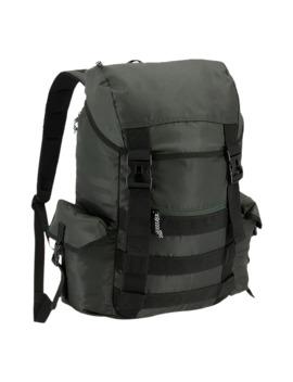adidas-baseline-utility-backpack---legend-earth by sport-chek