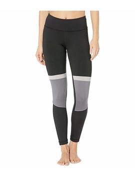 work-out-ready-meet-you-there-panel-poly-tights by reebok