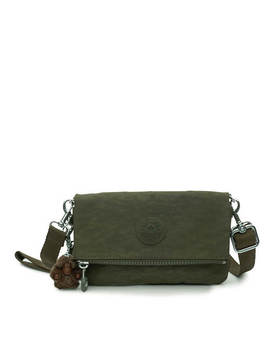 3 In 1 Convertible Crossbody Bag by Lynne Lynne