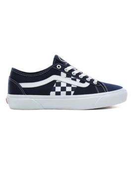 check-off-bess-ni-schoenen by vans